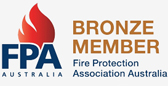FPA_Corporate_Bronze_Member_Logo_2016