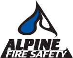 Alpine Fire Safety :: Protecting the Snowy Mountains NSW